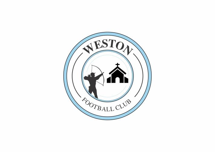 Weston Football Club